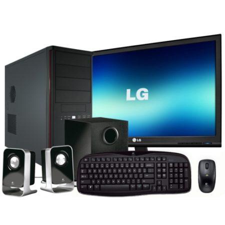 Desktop Computer 3-500x500
