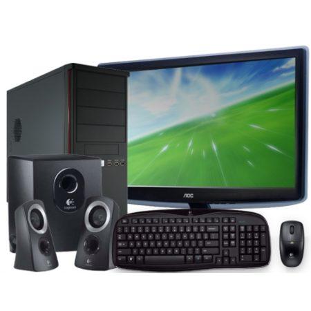 Desktop Computer 4-500x500