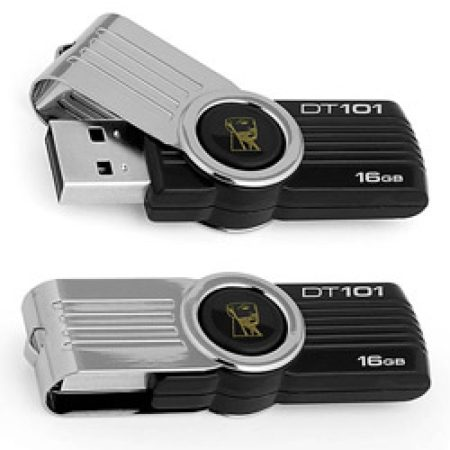 Kingston 16 GB Flash-500x500