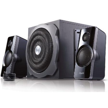 Klip-Xtreme-KES-390-AcoustixFusion-II-500x500