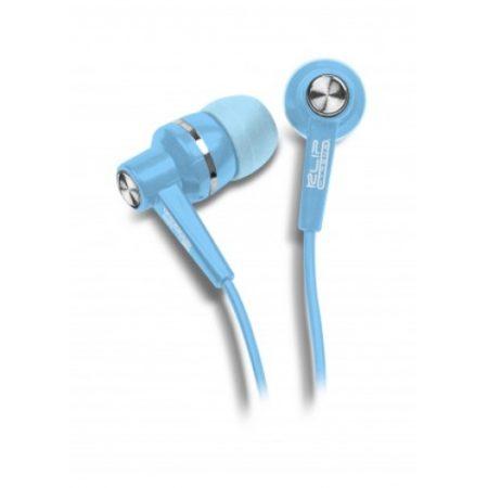 kse-105_blue_1-500x500
