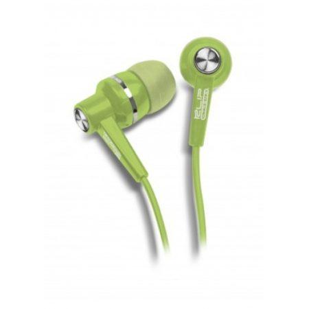 kse-105_green_1-500x500