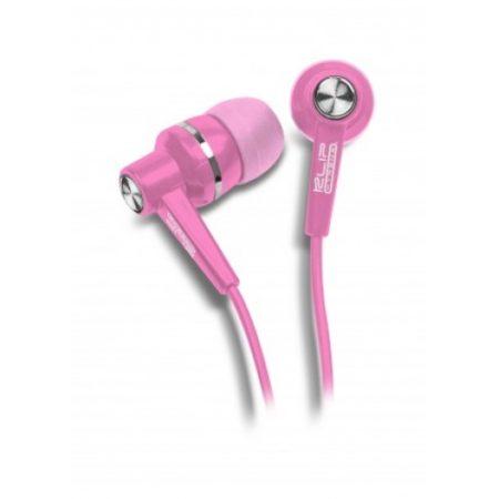 kse-105_pink_1-500x500