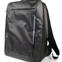 aa45fa77fb71 Riviera | Laptop Handbag up to 15.4
