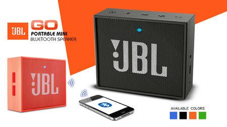 """Résultat de recherche d'images pour """"JBL mini go Bluetooth"""""""