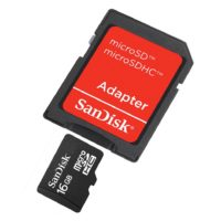 sandisk-16gb-micro-sd-sdhc-memory-card-with-adaptor-2