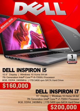 laptop processor kopen