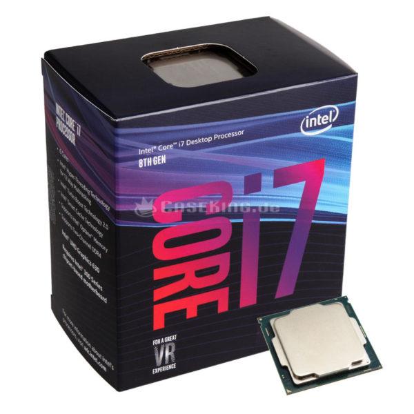 intel 8th gen core i7 8700 processor riaz computer. Black Bedroom Furniture Sets. Home Design Ideas