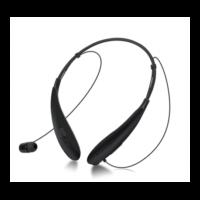 fcee223b7e9 headphone Archives - Riaz Computer