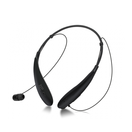 477d7a43103 Klip Xtreme | BluBudz Earphones - Riaz Computer